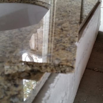 NGY Stone & Cabinet Inc. - 18 Photos - Building Supplies - 2955 ...