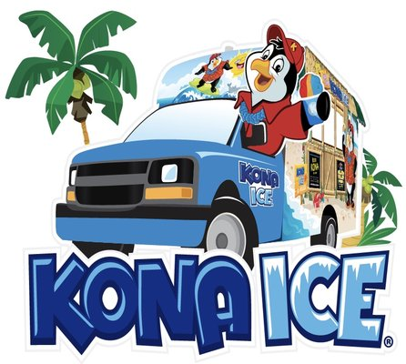 Image result for kona ice clipart