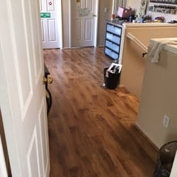 Photo Of Floors For You   Sun Valley, CA, United States. Beautiful How