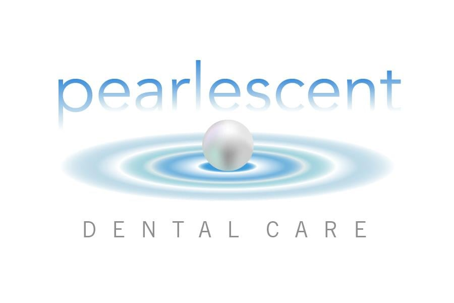 Pearlescent Dental Care