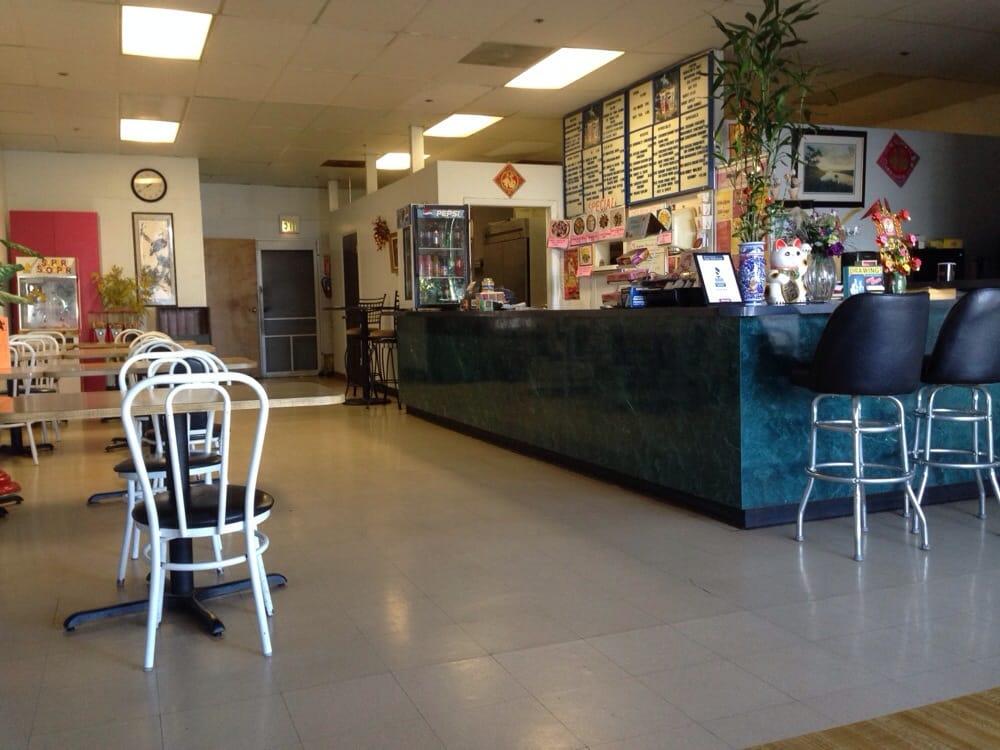 Good Chinese Restaurants In Reno