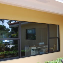 Photo of Reliable Windows Doors \u0026 Shutters - Deerfield Beach FL United States & Reliable Windows Doors \u0026 Shutters - 11 Photos - Windows ... Pezcame.Com