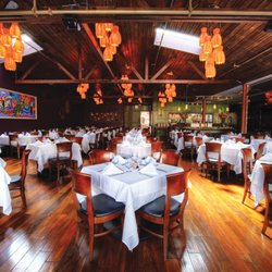 Photo Of Espetus Churrascaria San Mateo Ca United States Main Dining Room