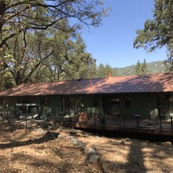 Photo Of 5 Star Roofing   Grass Valley, CA, United States