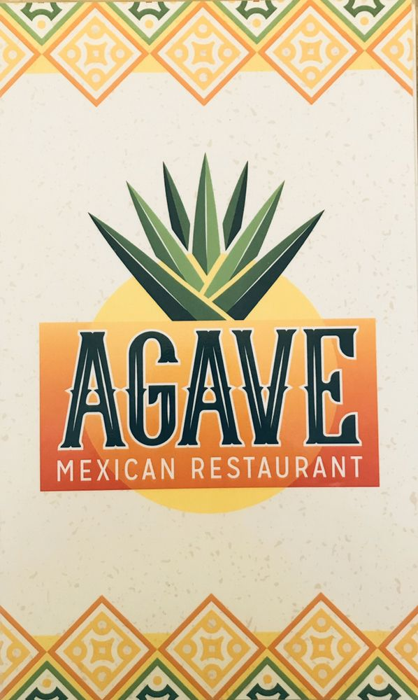 Agave Mexican Restaurant: 421 Ash Ave N, Mayer, MN