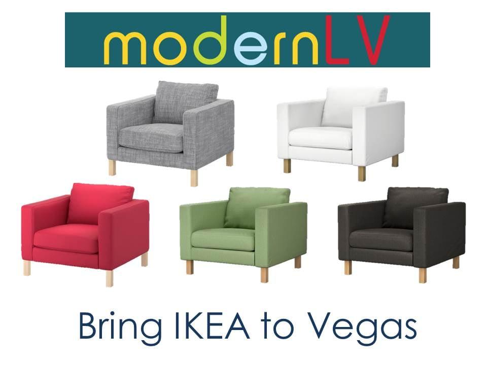 Modernlv 26 reviews furniture shops henderson nv for Furniture 89014