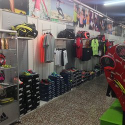 66a2298c893 THE BEST 10 Outlet Stores in Alicante, Spain - Last Updated July ...
