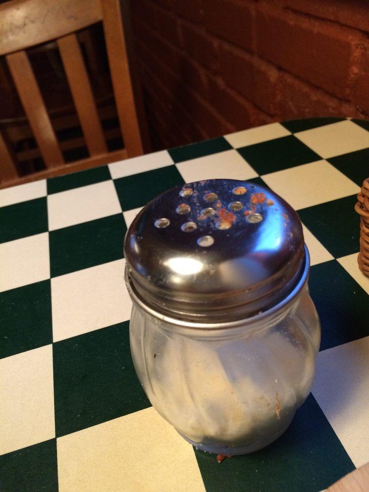 Pizza Hut: 1201 North 10th St, Arkadelphia, AR