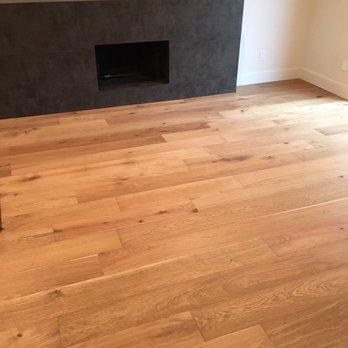Best Deal Hardwood Floor Moulding 73 Photos 30 Reviews