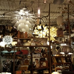 home decor stores toronto queen street morba 17 photos amp 17 reviews furniture stores 665 13385