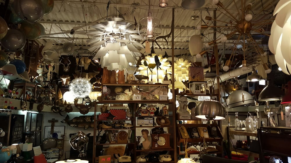 Best Antique Lighting In Toronto On Yelp
