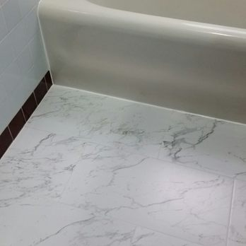 Photo Of Fonseca Marble Tile San Francisco Ca United States
