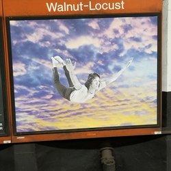 SEPTA Walnut-Locust - 13 Photos - Train Stations - 200 S