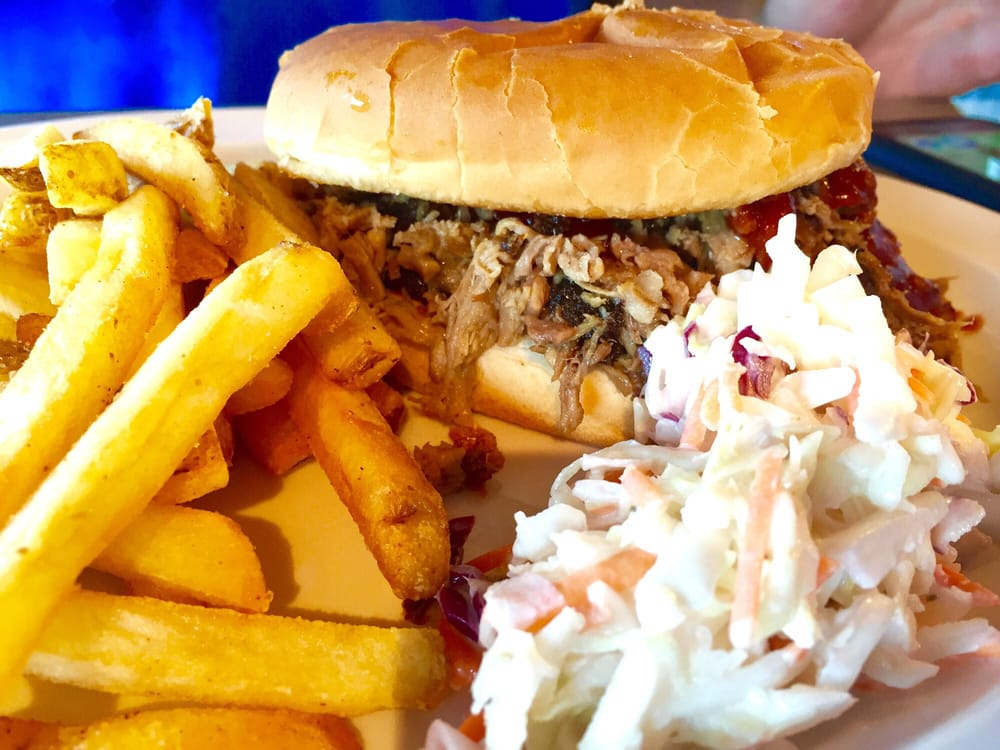 Fat Boys Fine Food & Catering: 130 Valley St, Arkadelphia, AR