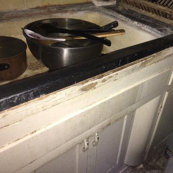 Willin properties 20 reviews property management - Kitchen sinks san diego ...