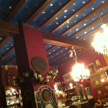 Café De Las Horas 73 Fotos Y 43 Reseñas Cafetería Carrer Del