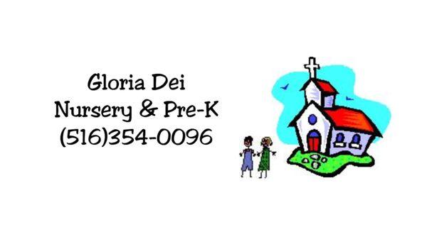 Gloria Dei Nursery School 600 New Hyde Park Rd Ny Community Services Mapquest