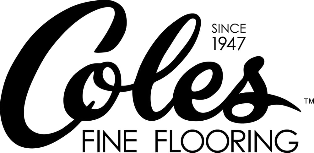 Delightful Photo Of Coles Fine Flooring   San Diego, CA, United States. Coles Fine