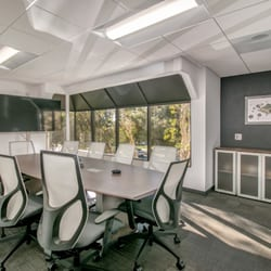 Photo Of San Diego Office Design