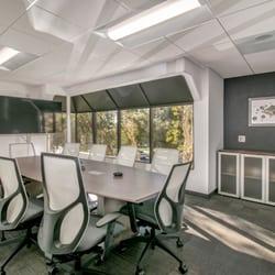 Photo Of San Diego Office Design   San Diego, CA, United States.
