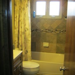 Bathroom Remodeling Pittsburgh Pa diamond construction & remodeling - 68 photos - contractors - 513
