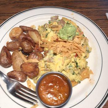 Mimis Cafe Elk Grove Ca