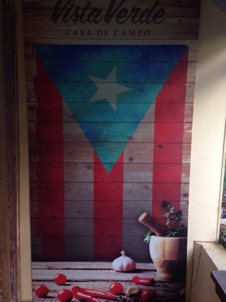 Casa de Campo Vista Verde: Sector Tomas Rodriguez Gomez 1, San Juan, PR