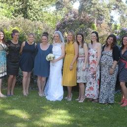 Photo Of Registry Office Weddings London Kent United Kingdom