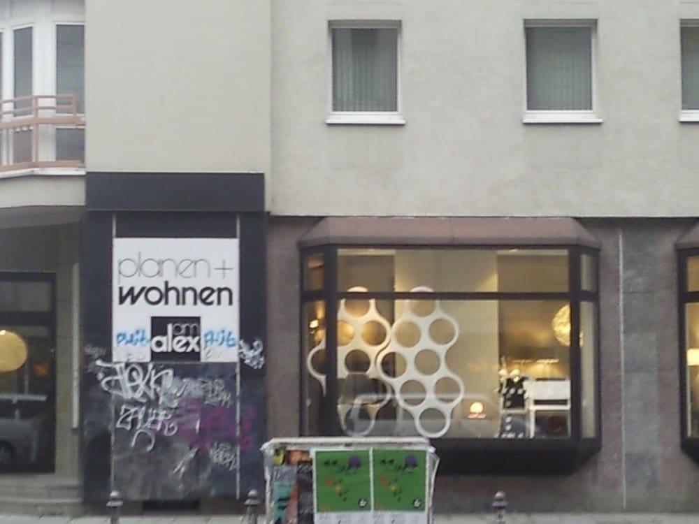 planen wohnen m bel torstr 19 prenzlauer berg berlin telefonnummer yelp. Black Bedroom Furniture Sets. Home Design Ideas