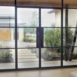 Photo of Presidio Doors - Austin TX United States & Presidio Doors - 11 Photos - Door Sales/Installation - 7303 ... Pezcame.Com
