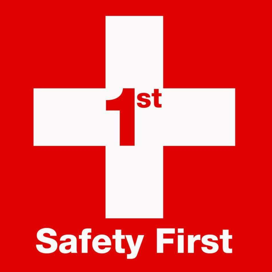 Safety First First Aid And Cpr Training Cpr Classes 4875 Town