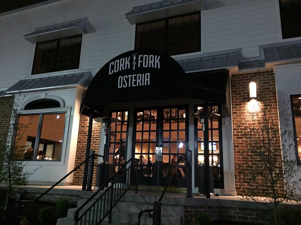 Restaurants In Camo Hill Pa