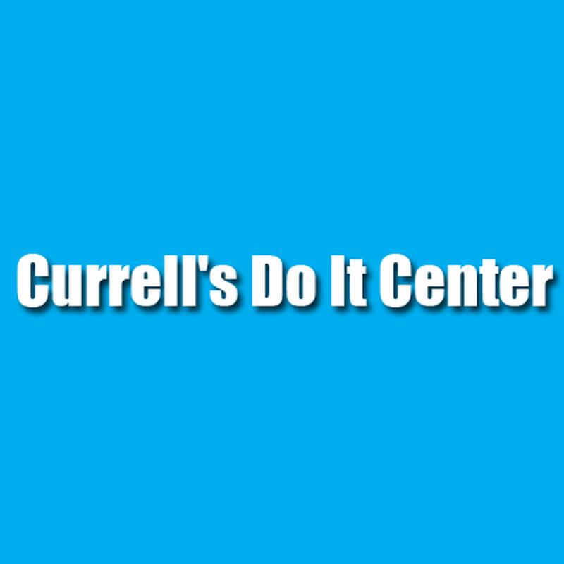 currell s do it center baumarkt baustoffe 3106 s. Black Bedroom Furniture Sets. Home Design Ideas