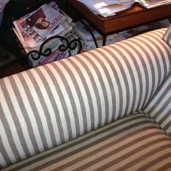 Photo Of 1st Choice Green Clean   Long Beach, CA, United States. Furniture