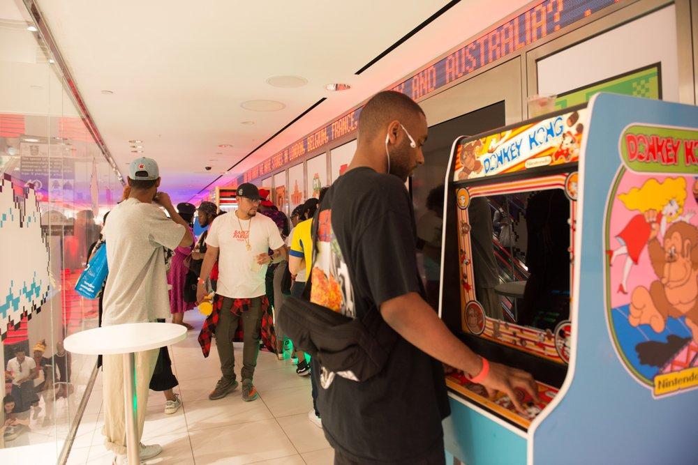 Arcade Specialties: 955 Connecticut Ave, Bridgeport, CT