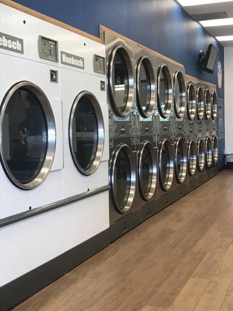 Klean Wash: 5008 Hwy 98 W, Santa Rosa Beach, FL