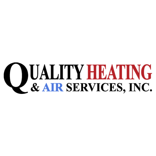 Quality Heating & Air Conditioning: 12912 Ventura Ct, Shakopee, MN