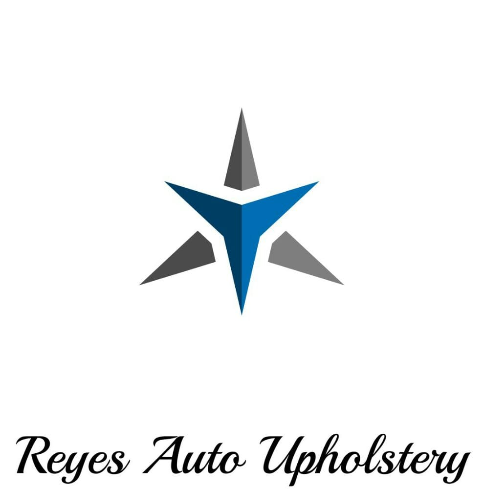 Automotive Repair Near Me 2017 2018 Cars Reviews