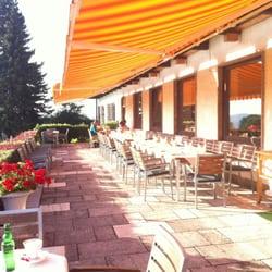 Schone Aussicht Hotels Heuberg 3 Salzburg Austria Phone