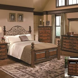 style mattress about furniture design remodel with creative warehouse home houston epic planner