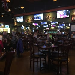 Magnificent Tilted Kilt Pub Eatery Closed 44935 Hayes Rd Sterling Alphanode Cool Chair Designs And Ideas Alphanodeonline