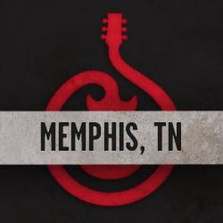 School of Rock Memphis: 400 Perkins Ext, Memphis, TN