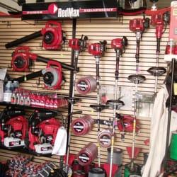 Superbe Photo Of Waipahu Lawn Equipment Sales U0026 Service Inc.   Waipahu, HI, United