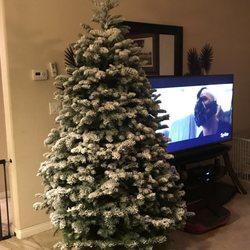 Alpine Christmas Trees - Christmas Trees - 2312 Wible Rd ...