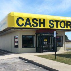 Yuba city cash advance picture 10