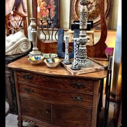 Photo Of Stuff Furniture Consignment Shop   San Diego, CA, United States