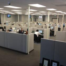 Sca Appraisal Professional Services 3808 W Magnolia