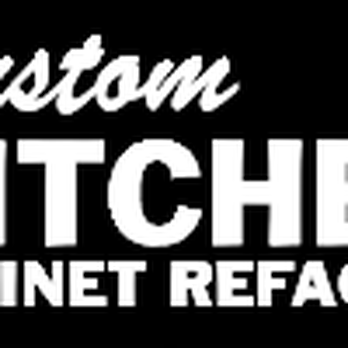 Custom Kitchen Cabinet Refacing - Kitchen & Bath - 98 Monarch Dr ...