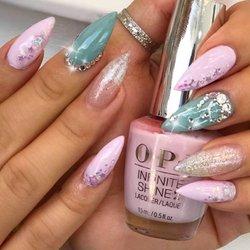 Lmour nail beauty salon 361 photos 465 reviews eyelash photo of lmour nail beauty salon aiea hi united states publicscrutiny Image collections