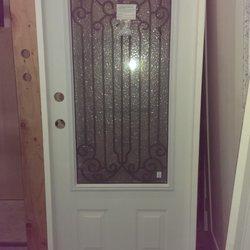Photo of B \u0026 R Doors Ltd - Burnaby BC Canada. 3/ & B \u0026 R Doors Ltd - Get Quote - 27 Photos - Building Supplies - 7880 ...